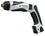 PANASONIC - EY-7411-LA1S - Cordless screwdriver 0.35-2.9Nm, WL30808