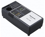 PANASONIC - EY-0L11-B - Charger 2.4-3.6 V, WL26534