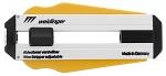 WEIDINGER - W2/1 - Wire stripper for AWG 36-26, WL17665
