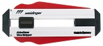 WEIDINGER - W1-0,20 - Wire stripper for AWG 32, WL17657