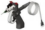 Nordson EFD - 7028718 - Dispensing brush valve-handle, WL37110