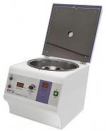 Nordson EFD - 7015542 - Universal centrifuge, WL42868