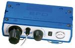 Nordson EFD - PERFORMUS-I - Dispenser - analogue, without timer, WL23903