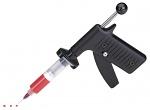 Nordson EFD - DG5 / 7023137 - Manual dispense gun for 5 cm³, WL11773