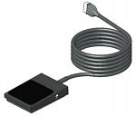 Nordson EFD - 7014865 - Pedal for Performus I, WL30135