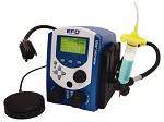 Nordson EFD - ULTIMUS I - Dispenser, 0.0001-999.99 sec, WL21683
