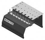 ERSA - SH11 - Lötspitzenhalter für i-Con Vario, unbestückt, WL44509