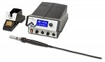 ERSA - 0ICV2000HP - 2-channel soldering station with i-Tool HighPower 250 W, WL43061