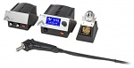 ERSA - 0IC1100VXT - Soldering station with X-Tool Vario 150 W, WL41505