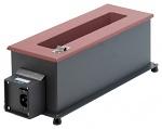ERSA - 0T11 - Solder bath for 7500 g solder, WL12415