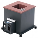 ERSA - 0T07 - Solder bath for 6400 g solder, WL12411
