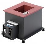 ERSA - 0T05 - Solder bath for 2850 g solder, WL12407