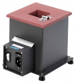 ERSA - 0T04 - Soldering bath for 1900 g solder, WL12406