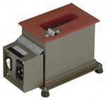 ERSA - 0T03 - Solder bath for 1000 g solder, WL12404