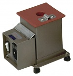 ERSA - 0T02 - Solder bath for 125 g solder, WL12402