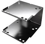ERSA - 0STR200 - Stack rack for 2 i-CON soldering stations, WL23731