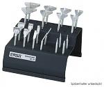 ERSA - 0SH03 - Tip holder unloaded, WL12378