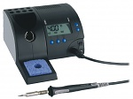 ERSA - 0RDS80 - Soldering station electronically controlled, 80 W, WL20567