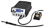 ERSA - 0ICV2000A - 2 channel soldering and hot air station, with AIR-TOOL 200 W, WL27712