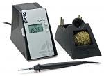 ERSA - 0IC1200A - Soldering station nano electronic 80 W, WL25674