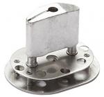 ERSA - E072400 - Desoldering head, complete, WL23507