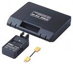 ERSA - 0DTM100 - Temperature measuring device in an artificial case, WL12287