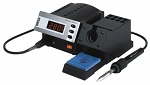 ERSA - 0DIG20A84 - Soldering station temperature controlled 80 W, with power tool 80 W, WL12283