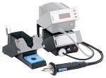 ERSA - 0CU103A - Vacuum station for desoldering unit X-TOOL, WL23501