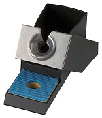 ERSA - 0A48 - Storage stand for i-TOOL, WL23030