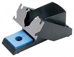 ERSA - 0A44 - Storage stand for desoldering iron X-TOOL, WL21854