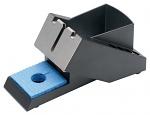 ERSA - 0A43 - Stand antist. for desoldering pincette40, WL21852