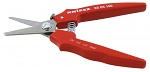 KNIPEX - 95 05 140 - combination shears, WL19664