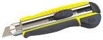 C.K - T0958 - Cutter knife, 9 mm, WL33756