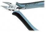 C.K - T3781DEF115 - ESD side cutter, SENSOPLUS series, WL10960