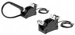 JBC - TE-SE - Storage stand for TE handpieces, WL45384