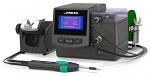 JBC - SF-210VB - Solder wire feed system, 230 V, D 1 mm, WL45371