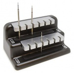 JBC - SC-C - Soldering tip stand for C210 and C245 tip series, WL43746