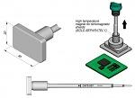 JBC - C470057 - Soldering tip 20 x 30 mm, WL41419