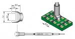 JBC - C245019 - Desoldering Tip Chip 4,5 mm, WL13233