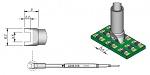 JBC - C245018 - Desoldering tip chip 3,4 mm, WL13232