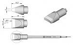 JBC - C470029 - Soldering tip Pin/plug R31, WL30219