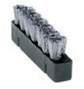 JBC - 297705 - metal brush, WL13080