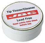 JBC - TT-A - soldering tip tinner, WL17996