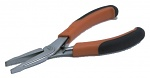 BAHCO - 2421 G-140IP - Flat nose pliers, ergo, 140 mm, industrial packing, WL15673