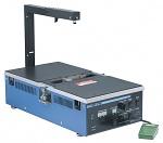 TOP-375SP CE - Selective soldering system TOP-375SP, WL37335