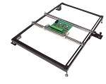 TOP-342 - PCB holder for TOP, WL23190