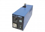 TOP-341 - Lift controller for TOP, WL23191
