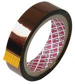 PPI - PPI-RD 042D - ESD solder masking tape 19 mm / 33 m, WL41001
