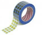 PPI - TAP 7004 / 1000 - Lotabdeckpunkte 1000 Stück / D 4 mm, WL13501