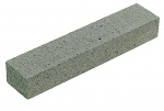 WELLER - WPB1 - Soldering Tips Grinding Stone, WL23475